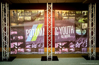 '13 PYN Convention